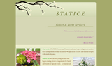 STATICE Flowers and Events - Santa Monica, CA
