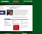 Huntington Learning Center - King of Prussia, PA