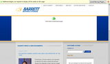 Barrett Moving & Storage - Waukesha, WI