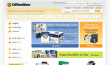 Office Max - Leominster, MA