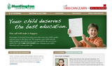 Huntington Learning Center - Eastchester - Scarsdale, NY