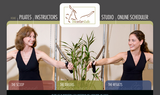 The Center Studio: Private Pilates - New York, NY