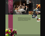 Rafati's Elegance in Catering - Portland, OR