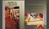 Apex Wood Floors - Downers Grove, IL