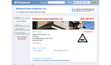 Safeguard Home Inspection Inc - Roswell, GA
