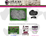J.P. Licks - Brookline, MA