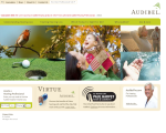 Audibel Hearing Center - Red Wing, MN