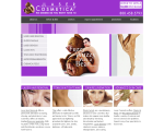 Laser Cosmetica LLC - White Plains, NY