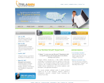 ITelagen-Your Flat Rate Virtual IT Department - Jersey City, NJ