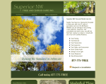 Superior NW Tree and Shrub Care - Woodinville, WA