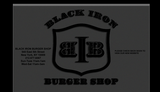 Black Iron Burger - New York, NY