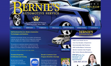 Bernie's Automotive Service - Seattle, WA