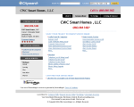 Cwc Smart Home Specialists - Madison Heights, MI