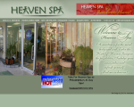 Heaven Spa - Jenkintown, PA
