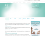 Sleek Surgical & Medspa Braintree - Braintree, MA