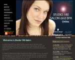 Studio 180 Salon - Cary, NC