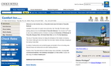 Quality Inn & Suites - Titusville, PA