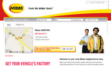 Midas Auto Service Experts - Sanford, ME