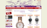 TheWatchery Luxury Watches - Cedarhurst, NY