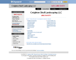 Creighton Shull Landscaping & Nursery - West Columbia, SC