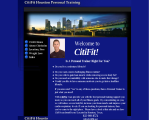 CitiFit Chisholm Macdonald - Houston, TX