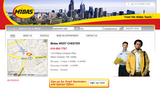 Midas Auto Service Experts - West Chester, PA