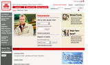 Gorman, William Rhodes State Farm Insurance Agent - Southaven, MS