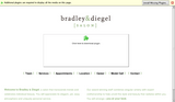 Bradley & Diegel Salon - Boston, MA