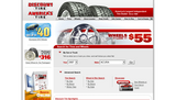 Discount Tire - Oak Lawn, IL