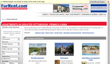 ForRent.com - Apartments in the Greater Pittsburgh Area - Pittsburgh, PA
