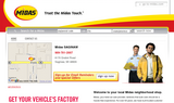 Midas Auto Service Experts - Saginaw, MI