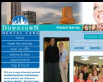 A Downtown Dental Care - Portland, OR