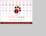 Fido Fido Dog Daycare & Brdng - Atlanta, GA