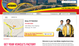 Midas Auto Service Experts - Pittsburgh, PA