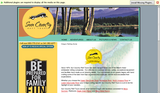 Sun Country Tours - Bend, OR