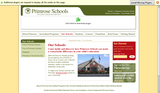 Primrose School At Oregon Park - Marietta, GA