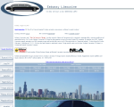 Embassy Limousine - Chicago, IL