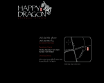 Happy Dragon Chinese Bistro - Round Rock, TX