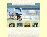 Graceland Wedding Chapel - Las Vegas, NV