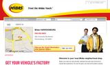 Midas Auto Service Experts - Harrisonburg, VA