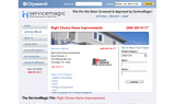 Right Choice Home Improvements - Farmington, NY