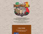 Los Toros Mexican Restaurant - Chatsworth, CA