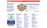 U-Haul Moving & Storage of Pinellas County - Clearwater, FL