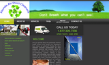 Florida Air Duct Cleaners Inc - Miami, FL