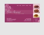Helen's Gourmet Chinese Food - Fresno, CA