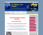 Miami Best Choice Carpet Cleaning, Tile Cleaning, Upholstery Cleaning - Miami, FL