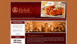 Mehak Indian Cuisine - Seattle, WA