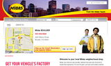 Midas Auto Service Experts - Boulder, CO