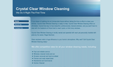 Central Texas Window Cleaning, LLC - Austin, TX