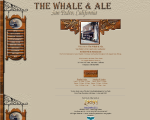 The Whale & Ale - San Pedro, CA